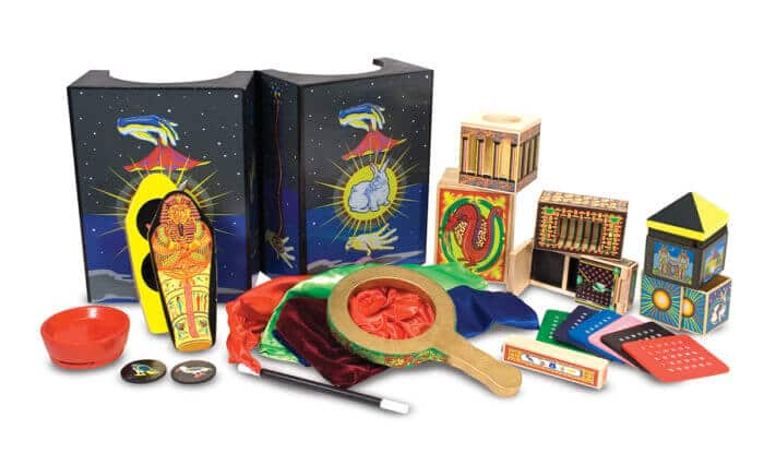 Wood-Magic-Set-1